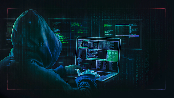 Best Hack Prevention & Support Company in NYC