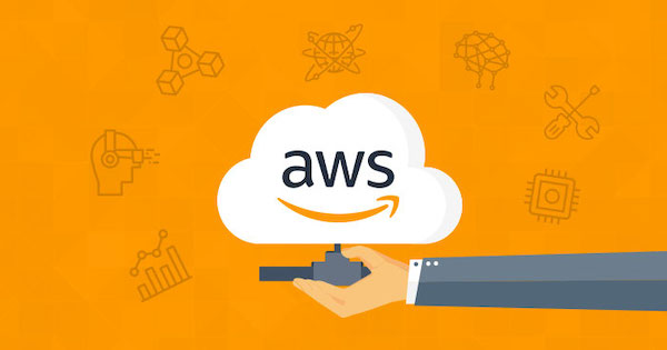 Best AWS & Devops Company