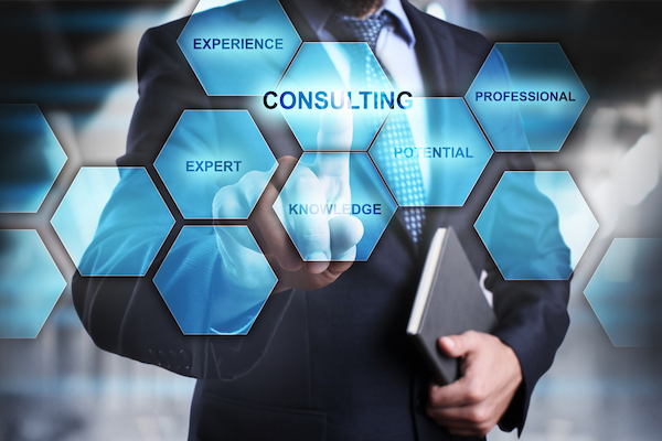 The Best NYC IT Tech Consulting Firm