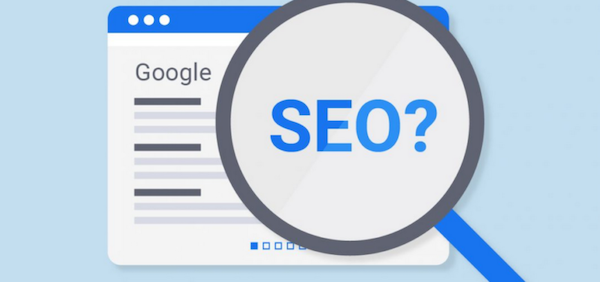 The Best SEO Audits